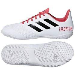 b913f8f49cd59 buty halowe adidas adinova ii in (od Buty halowe adidas Predator ...