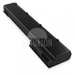HP bateria PR08 QK647AA
