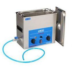 Myjka ultradźwiękowa EMAG Emmi 60 HC