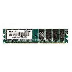 Patriot Signature DDR1 1GB 400MHz CL3