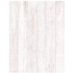 Panele podłogowe laminowane Dąb Ravello Weninger, 8 mm AC5