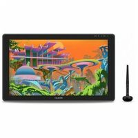 Tablet graficzny HUION Kamvas 22 Plus