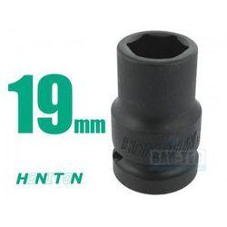 Nasadka udarowa 19mm - 1/2