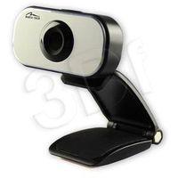 Media-Tech MT4053 Comq 2.0