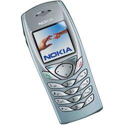 Nokia 6100 Zmieniamy ceny co 24h (-44%)