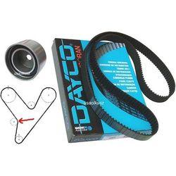 Pasek + rolka rozrządu Dodge Journey 3,5 V6 DAYCO