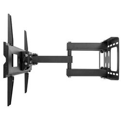 Uchwyt ARKAS do TV 37-75 cali LCD/Plazma/LED LPA 275T Regulacja w pionie i poziomie