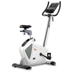 BH Fitness Nexor Plus