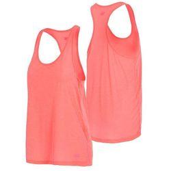 e92772a8372775 polo damskie t4l15 tsdf203 t shirt damski fitness tsdf203 mieta ...