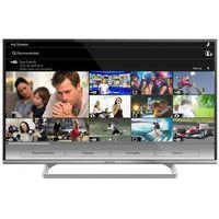 TV LED Panasonic TX-42AS600