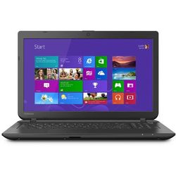 Toshiba Satellite  C55-B5242