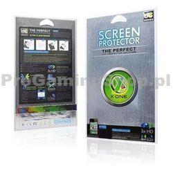 Folia ochronna X ONE HD-Ultra Clear HTC One Max