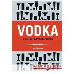 Nicholas Faith, Ian Wisniewski - Vodka