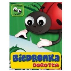 Biedronka Dorotka