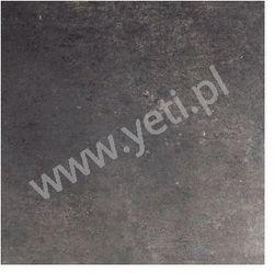 Gres Cercom Genesis Loft BLACK MOON RTT. 60X60