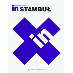 In Stambuł. Przewodnik. City Guide (opr. miękka)