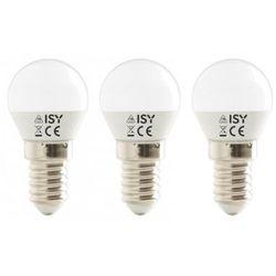 Żarówka LED ISY ILE-3020 3 szt.
