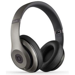 Apple Beats Studio