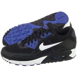Buty Nike Air Max 90 Essential 537384-052 (NI625-h)
