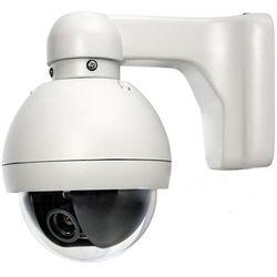 Kamera LC-1901P Mini
