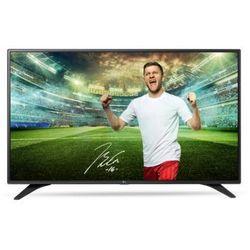 TV LED LG 32LH604