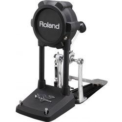 Roland KD 9 kick-pad perkusyjny Płacąc przelewem przesyłka gratis!