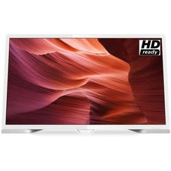 TV LED Philips 24PHT5210