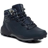 Trekkingi BIG STAR - EE174431 Navy
