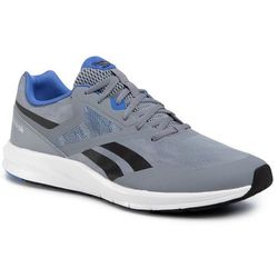 reebok realflex run 2 0 v46845 w kategorii Męskie obuwie