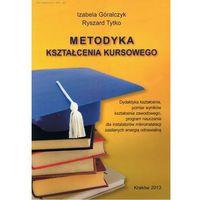 Metodyka kształcenia kursowego (opr. miękka)