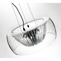 Lampa wisząca Lexus 500 S Claro by OrlickiDesign