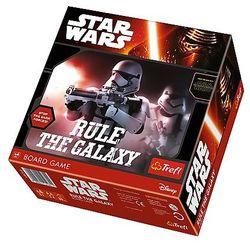 Gra Rule The Galaxy - Star Wars