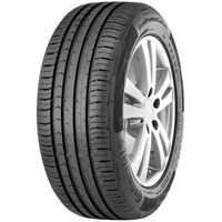 Continental ContiPremiumContact 5 195/55 R16 87 H