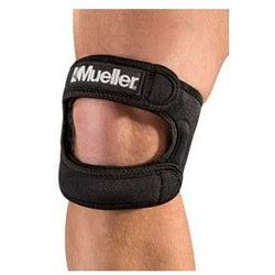 Stabilizator kolana Mueller Max Knee Strap