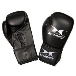 Rękawice bokserskie HAMMER dla dzieci