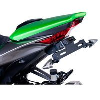 Fender eliminator PUIG do Kawasaki Z1000