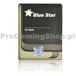 BlueStar Bateria do Samsung Galaxy Mini-S5570 (1000 mAh)