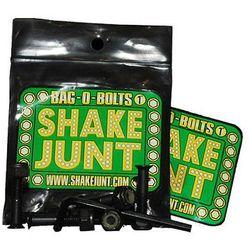 śrubki Shake Junt Phillips - Black