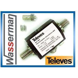 Odgromnik antenowy Televes 4947 90V