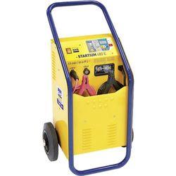 Prostownik automatyczny, Urządzenie rozruchowe GYS 026483, 230 V, 12 V, 24 V