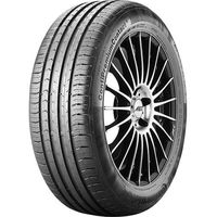 Continental ContiPremiumContact 5 195/55 R16 87 T