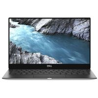 Dell XPS 9370-3797