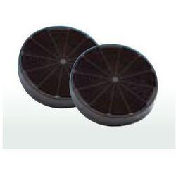 Filtr węglowy FABER 112.0169.114 - Niski koszt dostawy! Pomoc specjalisty: 661 117 112