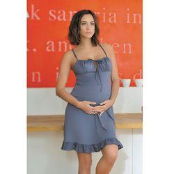 CacheCoeur - Koszula ciążowa i do karmienia DELICIOUS
