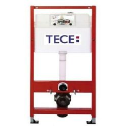 TECEbase Stelaż podtynkowy do WC