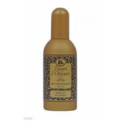 Perfumy Tesori d'Oriente Royal Oud