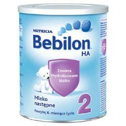Bebilon HA 2 ProExpert 400g.