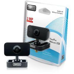 Sweex WC070 webcam