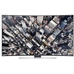 TV LED Samsung UE55HU8500