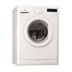 Whirlpool AWSP 730130P